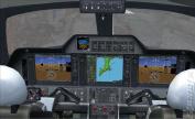 Embraer Phenom 100 [Region 2]