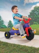 Fisher-Price Rock, Roll 'n Ride Trike XL