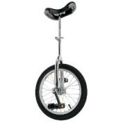 M-Wave Unicycle (41cm Wheel)