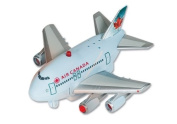 Daron Worldwide Trading TT719 Air Canada Pullback with Light and Sound