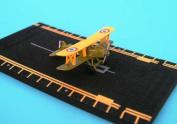 Daron Worldwide Trading HW11109 Hot Wings SE5 Bushwacker