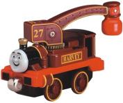 Take Along Thomas & Friends - Harvey