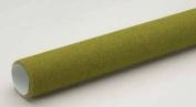 Woodland Scenics 60cm x 80cm Grass Mat, Green WOORG5172