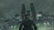 Metal Gear Solid HD Collection [Region 4]
