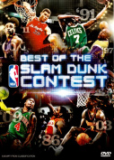 NBA [Region 4]
