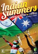 Indian Summers [Region 4]