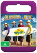 The Wiggles: Surfer Jeff [Region 4]