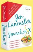 Jeneration X