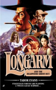 Longarm and the Deadwood Shoot-Out (Longarm