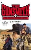 The Thousand-Mile Chase (Gunsmith