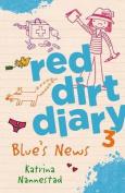 Red Dirt Diary 3