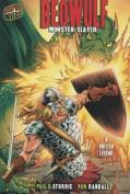 Beowulf: Monster Slayer