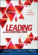 Leading an Accounting Firm