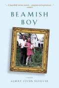 Beamish Boy (I Am Not My Story)
