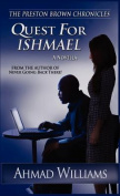 Quest for Ishmael