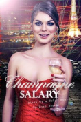 Champagne Salary