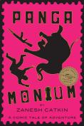 Pangamonium
