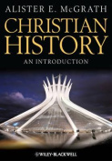 Christian History - an Introduction