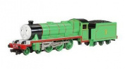 Bachmann Williams BAC58745 Ho Thomas Henry The Green Engine