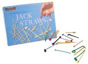 Jack Straws Classic Game