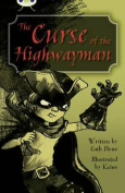 The The Curse of the Highwayman