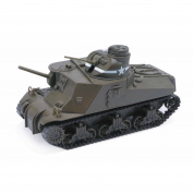 M3 LEE Toy Tank