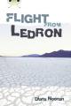 BC Red (KS2) +/5A Flight From Ledron