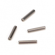 Wheel Pins (4)