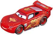 "CARRERA 20061193 GO!!! - Cars - Disney/Pixar Cars 5.1cm Lightning McQueen"""