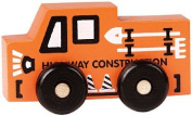 Montgomery Scoots Construction T
