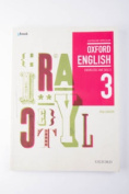 Oxford English 3 Knowledge and Skills Ac Obook