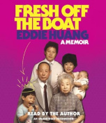 CD: Fresh Off The Boat [Audio]