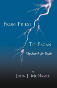 From Priest to Pagan