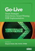 Go-Live