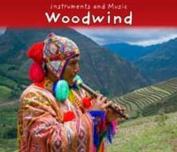 Woodwind (Acorn