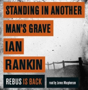 Standing in Another Man's Grave  [Audio]