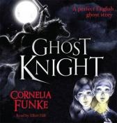 Ghost Knight [Audio]