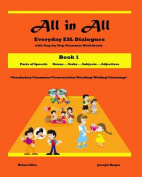 All in All (Book 1)