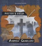 The Potter's Field  [Audio]