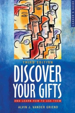 Discover Your Gifts and Learn How to Use Them