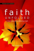 F.A.I.T.H. Unfolded
