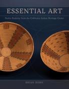 Essential Art