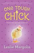 One Tough Chick