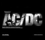 Treasures of AC/DC