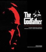Godfather Treasures