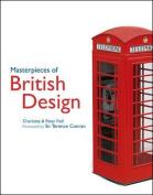 Masterpieces of British Design