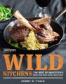 Monteiths Wild Kitchens