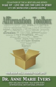Affirmation Toolbox