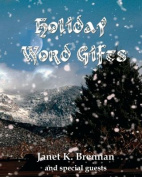 Holiday Word Gifts
