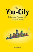 The You City